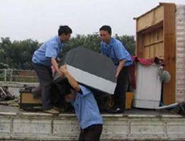 搬家有哪些风水习俗,如何看搬家公司是否正规?